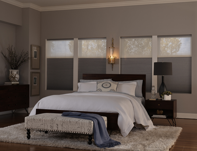 content_Tips_for_Making_Your_Room_Cozier_Windermere.jpg