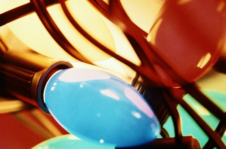 content_HolidayLights.jpg